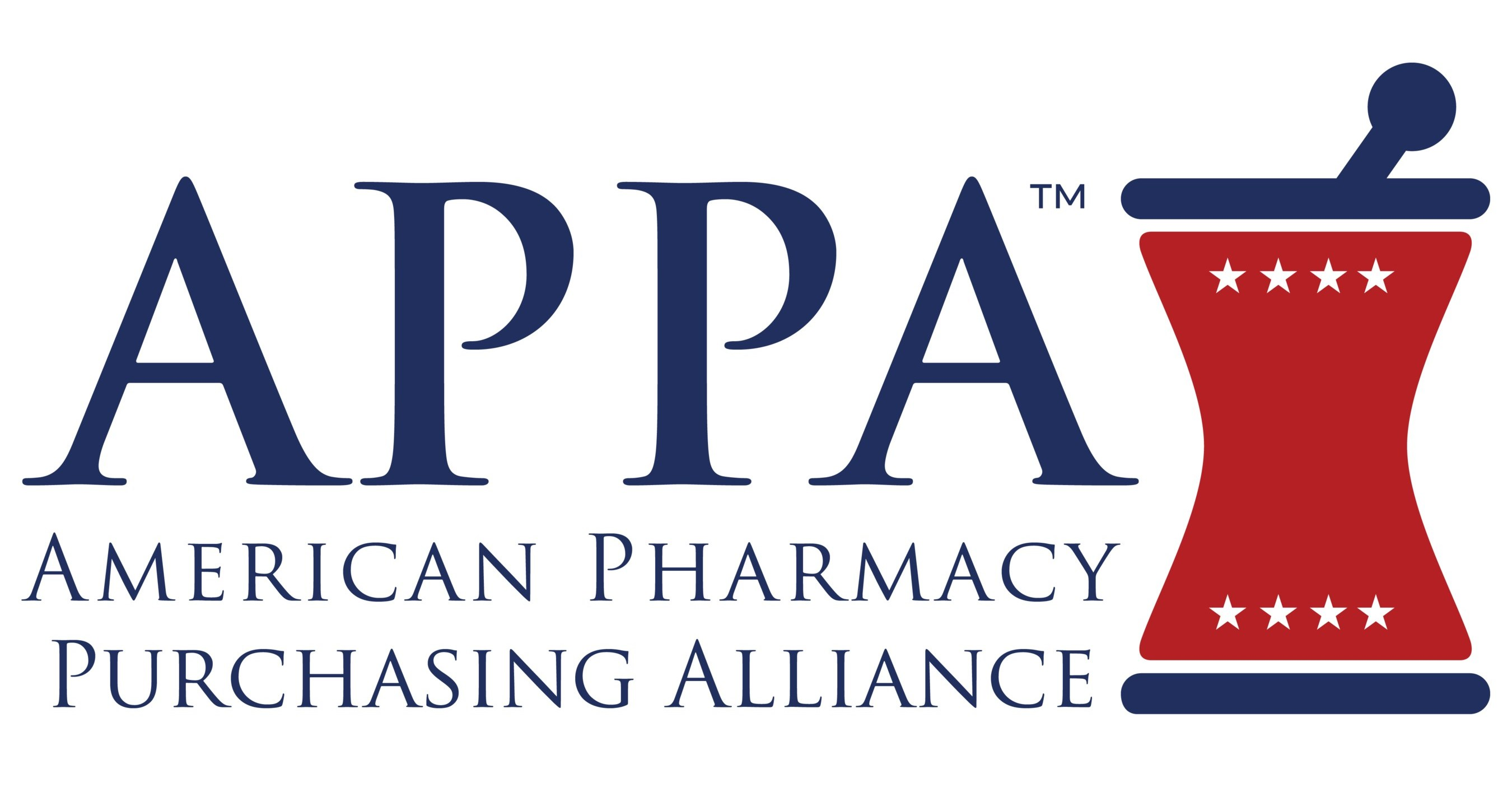 American Pharmacy Purchasing Alliance Acquires Prestige ...