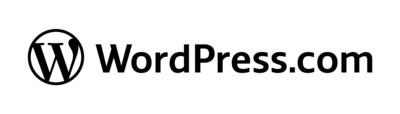 WordPress.com (PRNewsfoto/WordPress.com)