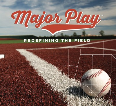 Hellas Launches New Major Play Turf
