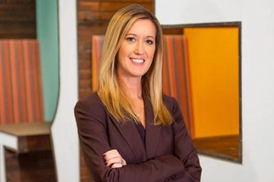 Marissa Tarleton, CEO, RetailMeNot, Inc.