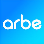 Arbe Announces Availability Of 4D Imaging Radar Solution On...