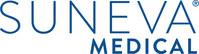 (PRNewsfoto/Suneva Medical, Inc.)