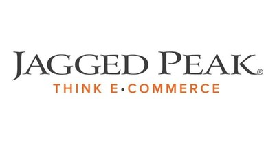 Jagged Peak Community Service Program Raises $68K This Holiday Season