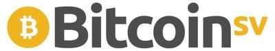Bitcoin_SV_Logo