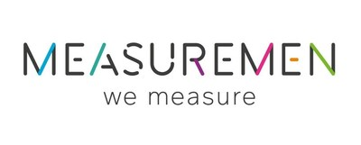 Measuremen, a Sisense client, started in 2003 out of The Hague and we have been executing workplace studies in various ways ever since. Our mission is to improve the work environment worldwide by creating insights in the actual use and performance of the work environment with occupancy and utilization studies, sensor technology, questionnaires and human behavior apps so our core clients can make better decisions.
