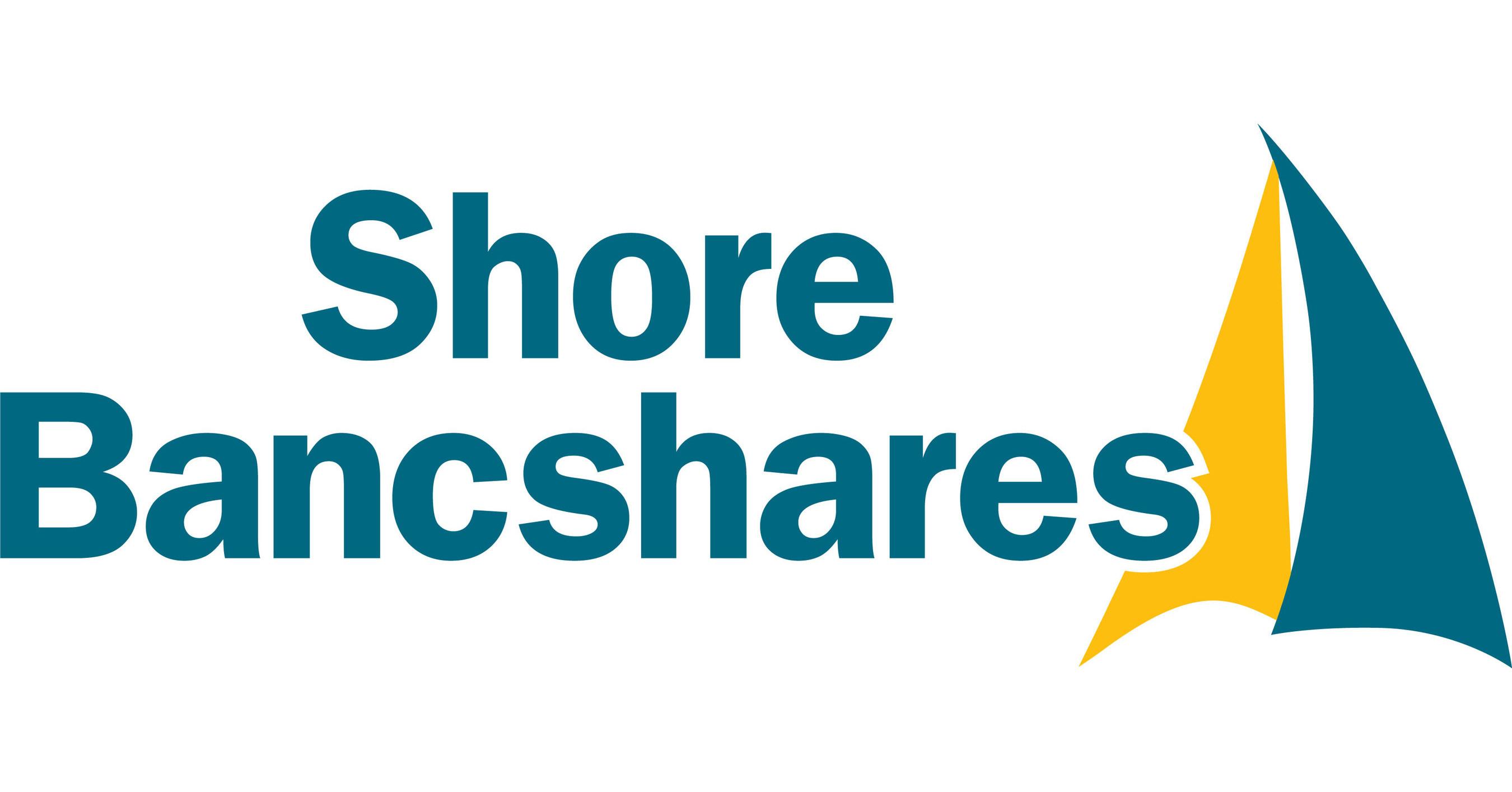 shore united bank online