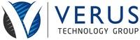 (PRNewsfoto/Verus Technology Group)