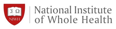 National Institute of Whole Health promotes Patient Advocate Board Certification
