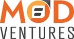 BeachFleischman and GMLCPA form joint venture to launch virtual firm, MOD Ventures, LLC