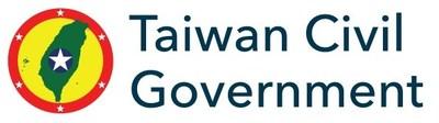 https://mma.prnewswire.com/media/804021/Taiwan_Civil_Government_Logo.jpg