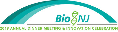 BioNJ's 26th Annual Dinner Meeting & Innovation Celebration to Honor New Jersey's Innovators and the Patients and Advocates Who Inspire Them