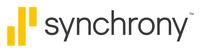 Synchrony Logo (PRNewsfoto/Synchrony)