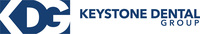 Keystone_Dental_Logo