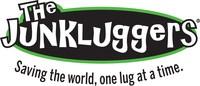 The Junkluggers of Austin (PRNewsfoto/The Junkluggers of Austin)