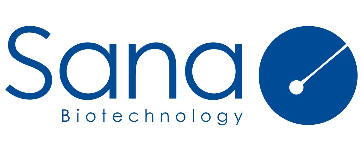 Sana Biotechnology Launches Focusing on Engineering Cells to
