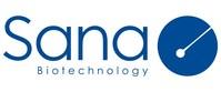 Sana Biotechnology (PRNewsfoto/Sana Biotechnology, Inc.)
