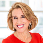 HomeAid America Names Sheryl Palmer 2019-2020 Chairman