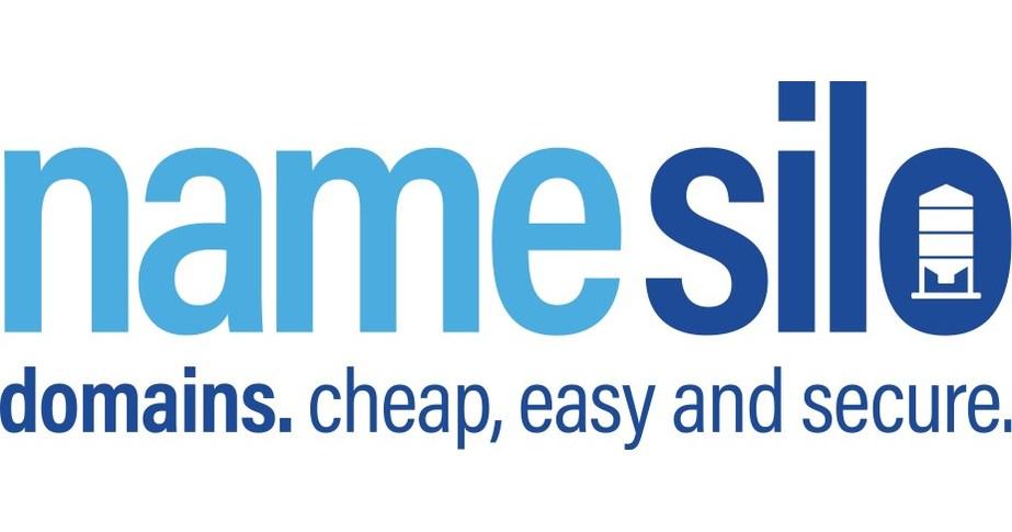 NameSilo More than Doubled Domains Under Management; US$20 ...