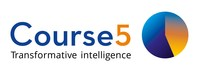 Course5 Logo (PRNewsfoto/Course5 Intelligence)
