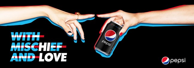 PepsiCo_FOR_THE_LOVE_OF_IT_Black_Lifestyle