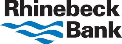 (PRNewsfoto/Rhinebeck Bank)