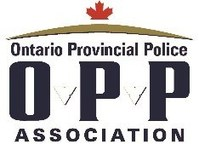 Ontario Provincial Police Association (CNW Group/Ontario Provincial Police Association)
