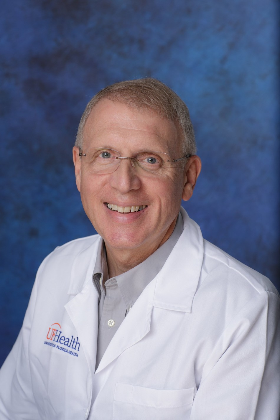 WellCare Names Dr. Donald Fillipps Medical Director for Children's Medical Services Health Plan in Florida