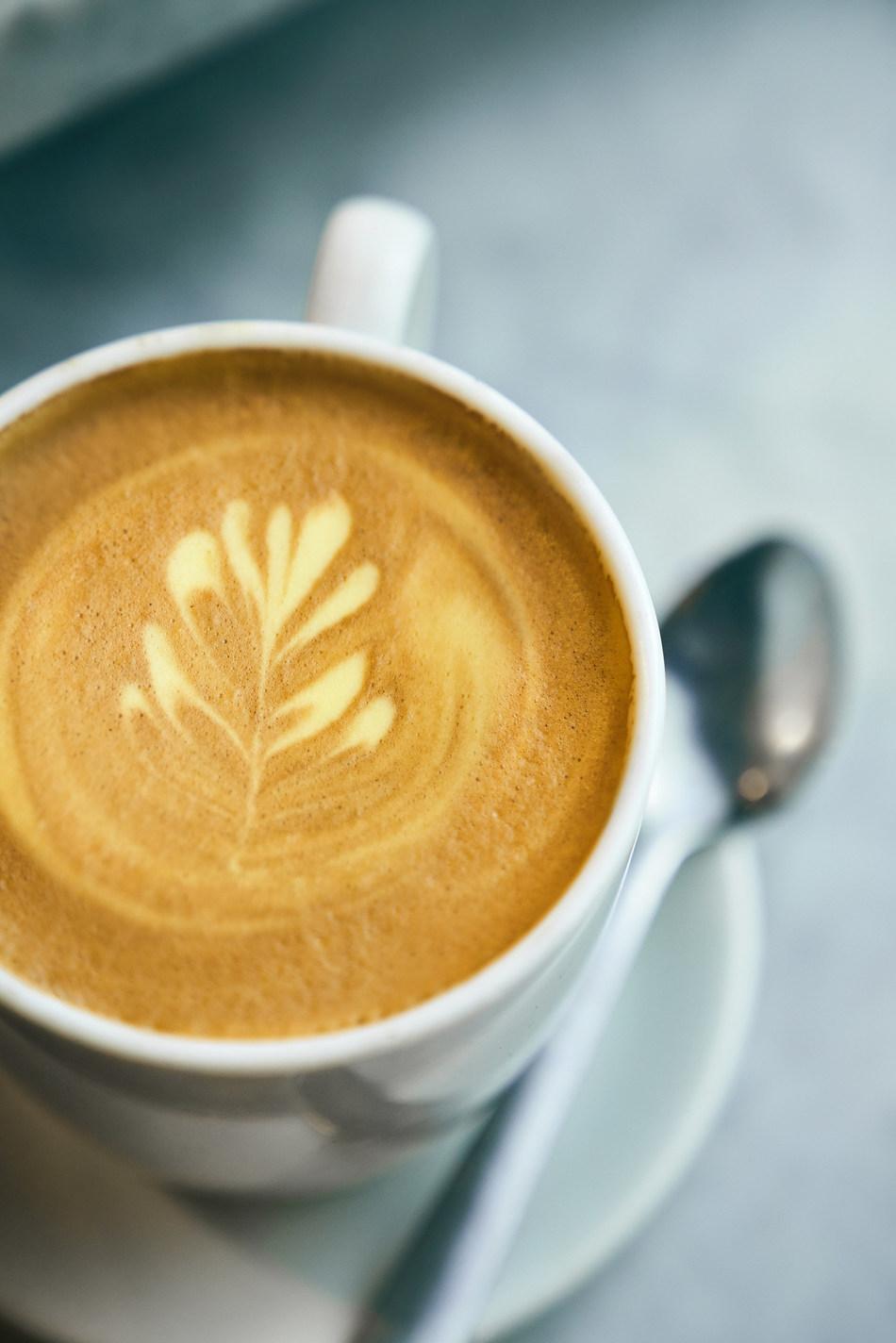 (PRNewsfoto/Peet's Coffee & Tea, Inc.)