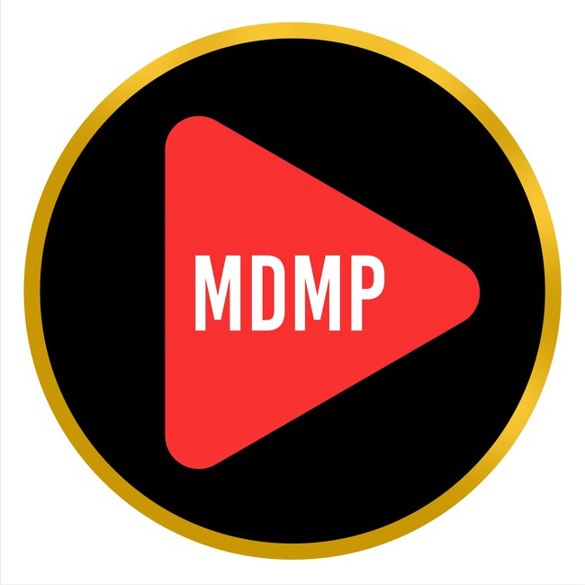 Preston Productions Announces Rebranding to Maryland Motion Pictures