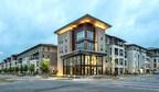 The Praedium Group Acquires Arlington Commons in North Arlington, TX