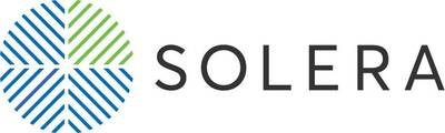 Solera, Blue Mesa Health Expand Relationship to Offer Spanish-Language Diabetes Prevention Program to Medi-Cal Beneficiaries