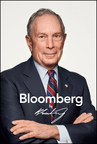 'Bloomberg by Bloomberg, Updated' by Michael R. Bloomberg Available Today