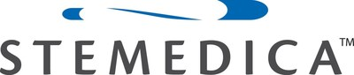Stemedica_Cell_Technologies_Inc_Logo