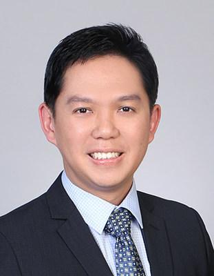 Tan Chee Hian