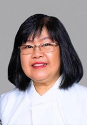 Ng Sew Cheng
