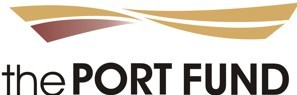 Port Fund Logo