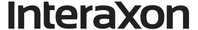 InteraXon Inc. (CNW Group/Muse by Interaxon Inc.)