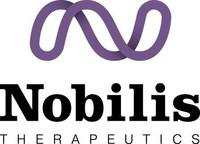 Nobilis Therapeutics Inc.