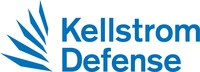 Kellstrom Defense