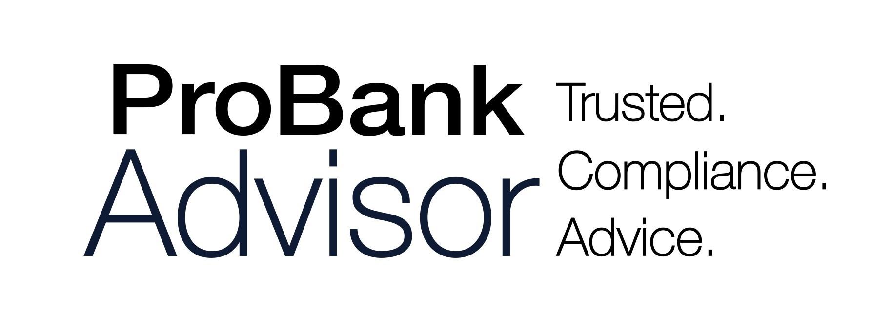 Professional Bank Services, Inc. Announces New Compliance