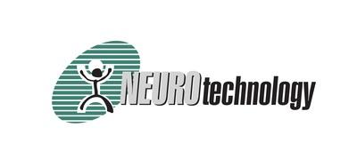 (PRNewsfoto/Neurotechnology)
