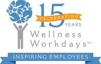 (PRNewsfoto/Wellness Workdays)