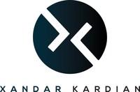 Xandar Kardian Logo