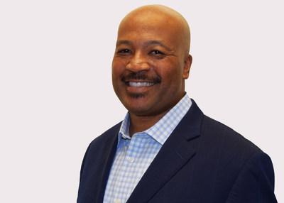 Ansun's CMO, Dr. Stanley Lewis