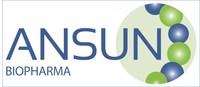 Ansun Biopharma Logo (PRNewsfoto/Ansun Biopharma, Inc.)