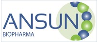 Ansun Biopharma Logo