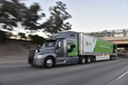 TuSimple, Leading Fully-autonomous Truck Company, Announces Business Expansion with New Self-driving Routes, Customer Growth and Partners