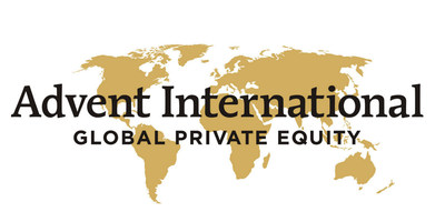 Advent International to acquire 51% of Prisma Medios de Pago, Argentina's leading payments company
