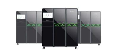 Secuenciador genético de rendimiento ultraalto MGISEQ-T7