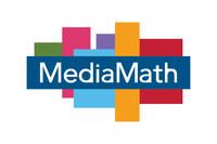 (PRNewsfoto/MediaMath)